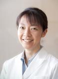 Azuma Mariko