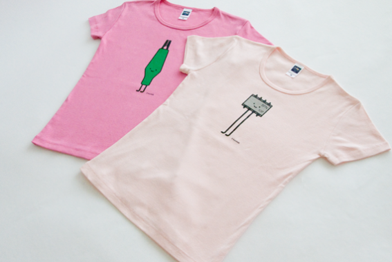 original_Tshirt