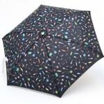 折り畳み傘-全体