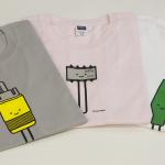 Tshirts-DSC_2240