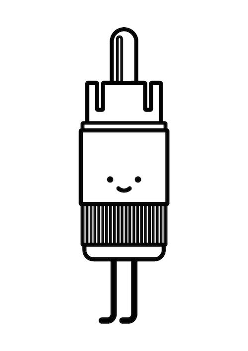 PinPlug_ver2