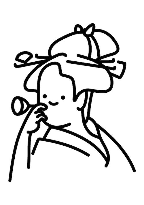Utamaro_ver2