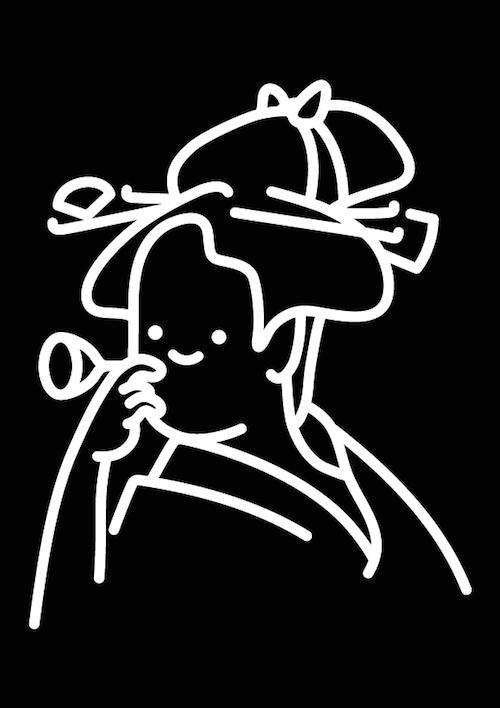 Utamaro_ver2_b