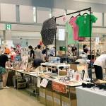 MakerFaireTokyo2015 東京ビッグサイト