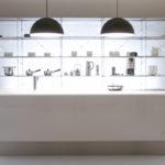ALESSIのキッチンウェア