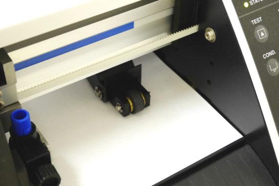 GRAPHTEC Craft ROBO PRO CE5000-40-CRP