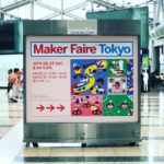 MakerFaireTokyo2019